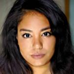 Nicole Kyoung-Mi Lambert