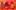 Valentines-FB_Event_Image_2020-1