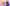 sm2019_640x400_acf_cropped