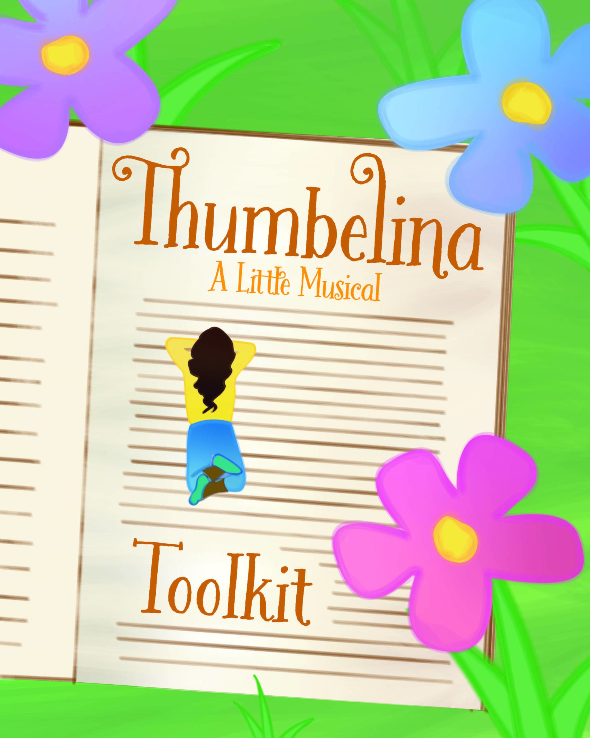 Thumbelina: A Little Musical Toolkit