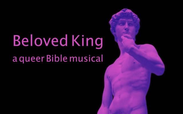 Beloved King