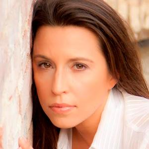 Erika Stone
