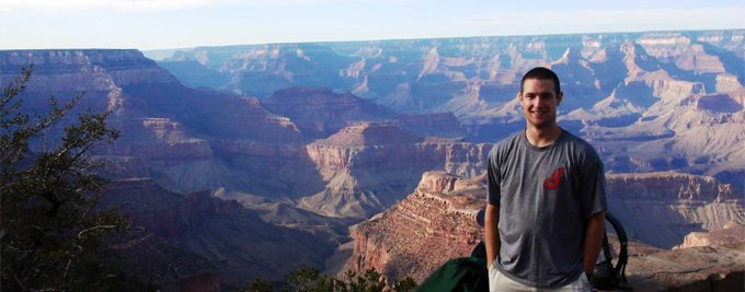 a discussion and description of the grand canyon The grand canyon essay examples  an overview of the grand canyon in the desert of arizona in the united states 748 words 2 pages a discussion and description of .