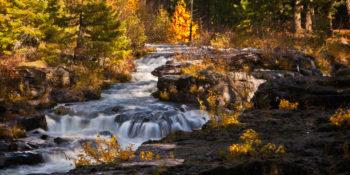 Rogue River, OR | John Bruckman