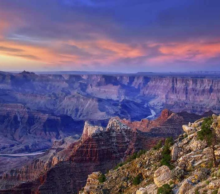 Colorado River in the Grand Canyon | American Rivers