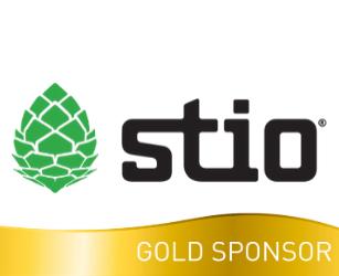 Stio Logo