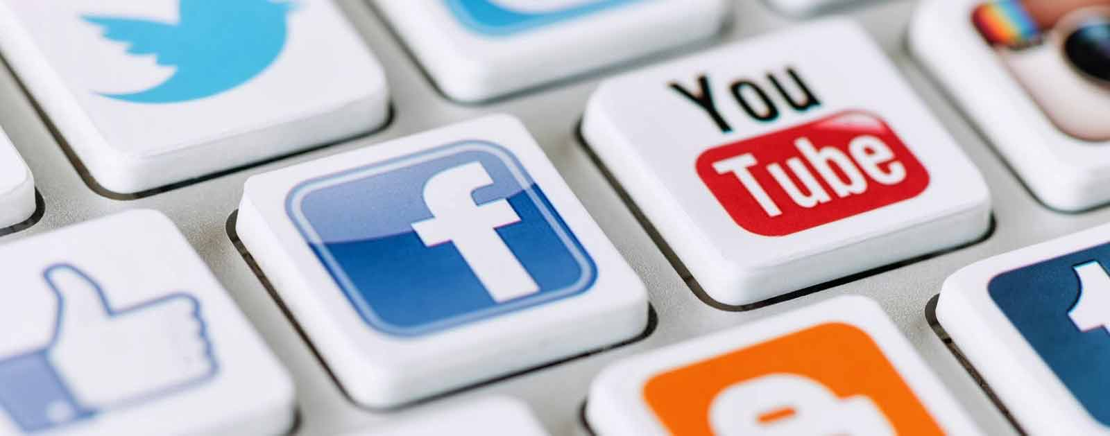 Social networks, Social Media and Social Network Analysis / Redes ...