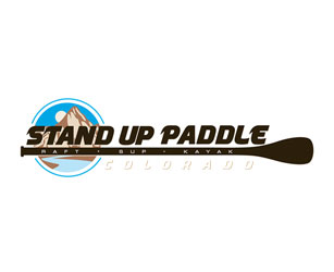 Stand Up Paddle CO