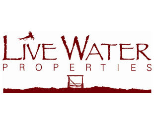 Live Water
