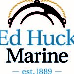 Ed Huck Marine|Peter Johnston