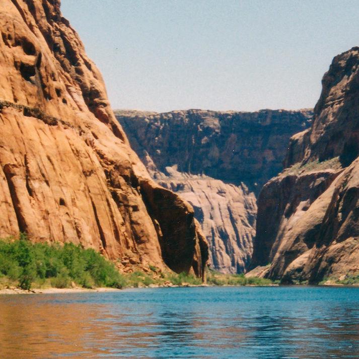 colorado river day american rivers