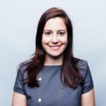 Congresswoman Elise Stefanik|Elise Stefanik