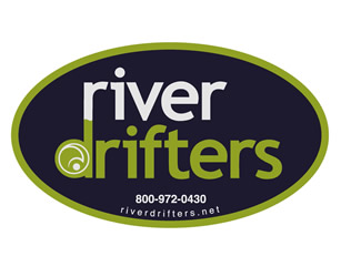 River Drifters