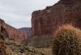 A side hike slot canyon. | Jeffrey Tuttle