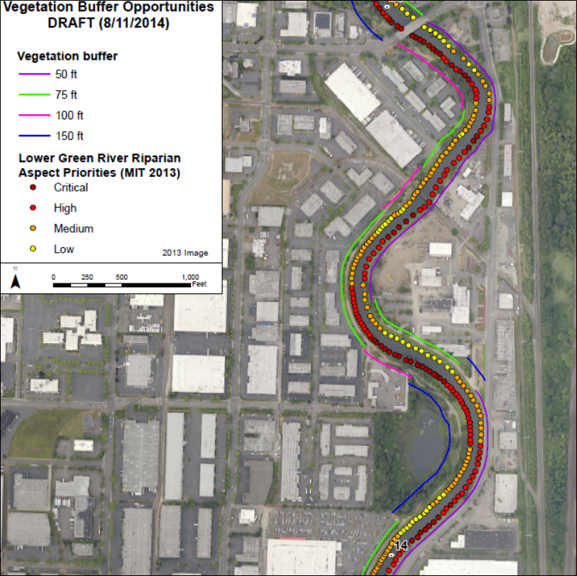A River with a Fever Threatens Native Salmon | American Rivers on southeast king county wa map, grant county wa road map, chelan wa road map, king county area, bellevue wa road map, yakima wa road map, moses lake wa road map, current king county wa map, ellensburg wa road map, renton wa map, everett wa road map, snohomish county washington state map, south king county map, lincoln county wa road map, king county wa zip code map, king william county tax maps, chehalis wa road map, columbia county wa road map, king county city map, western washington county map,