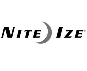 nite-ize-logo-website-edit