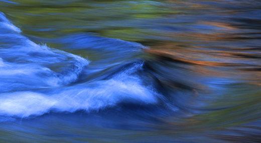 Metolius River | Tim Palmer