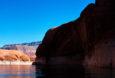 Colorado River, CO | Lew Wilson