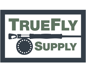 TruFly Supply
