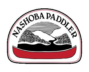 Nashoba Paddler