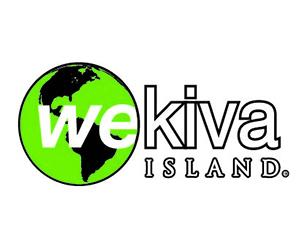 Wekiva Island