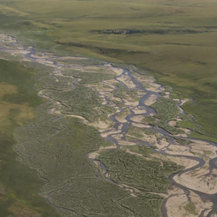 colville kuukpik river ak american rivers