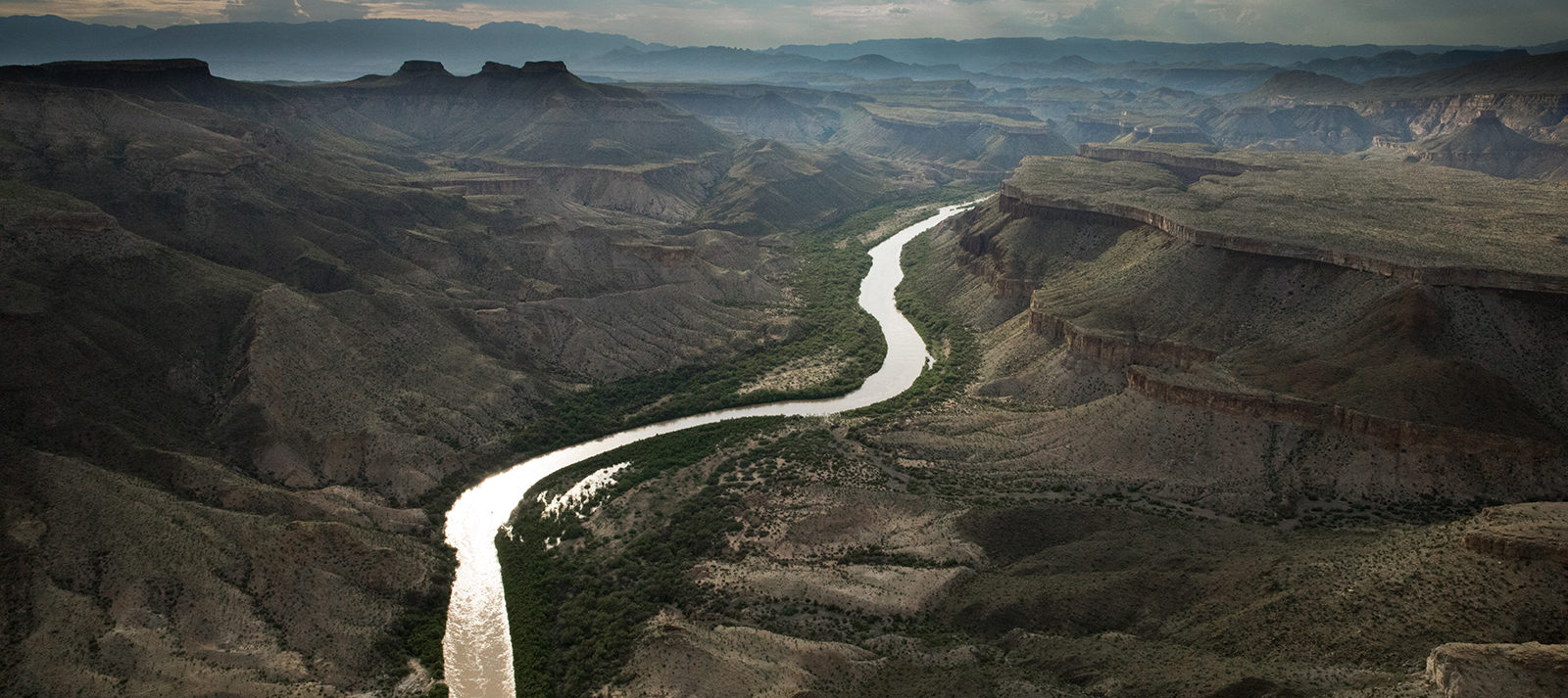Americas Most Endangered Rivers Of 2018 American Rivers - Us Map Rivers