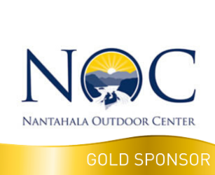 Natahala Outdoor Center Logo