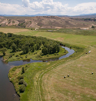 How Colorado's Water Law Affects You and Our Rivers Discover Rivers