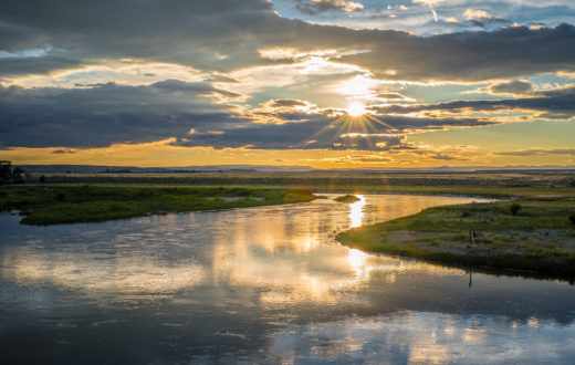 Upper Colorado River | Photo by Russ Schnitzer (@SchnitzerPhoto)-3
