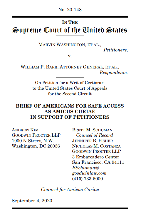 https://s3.amazonaws.com/american-safe-access/img/original/amicus_brief.png