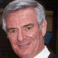 Bruce Ramer