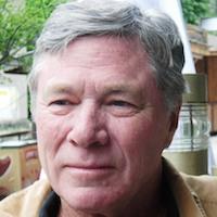 John Ptak