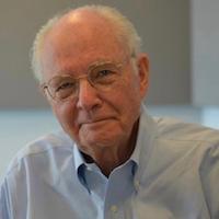 Bill Siemering