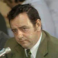 John J. Caulfield
