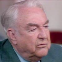 Sam J. Ervin Jr.