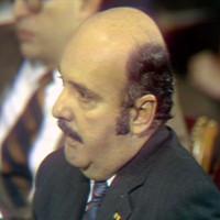 Camilo Fabrega