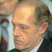 E. Howard Hunt Jr.
