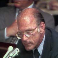 Frederick C. LaRue