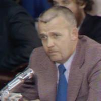 Paul W. Leeper