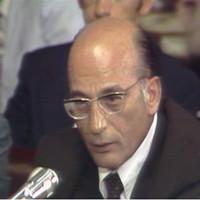 Robert C. Mardian