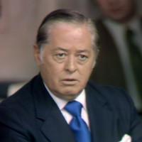 Joseph M. Montoya