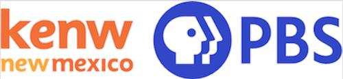 KENW-TV logo