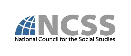 NCSS Logo Image