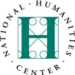 NHC Logo Image