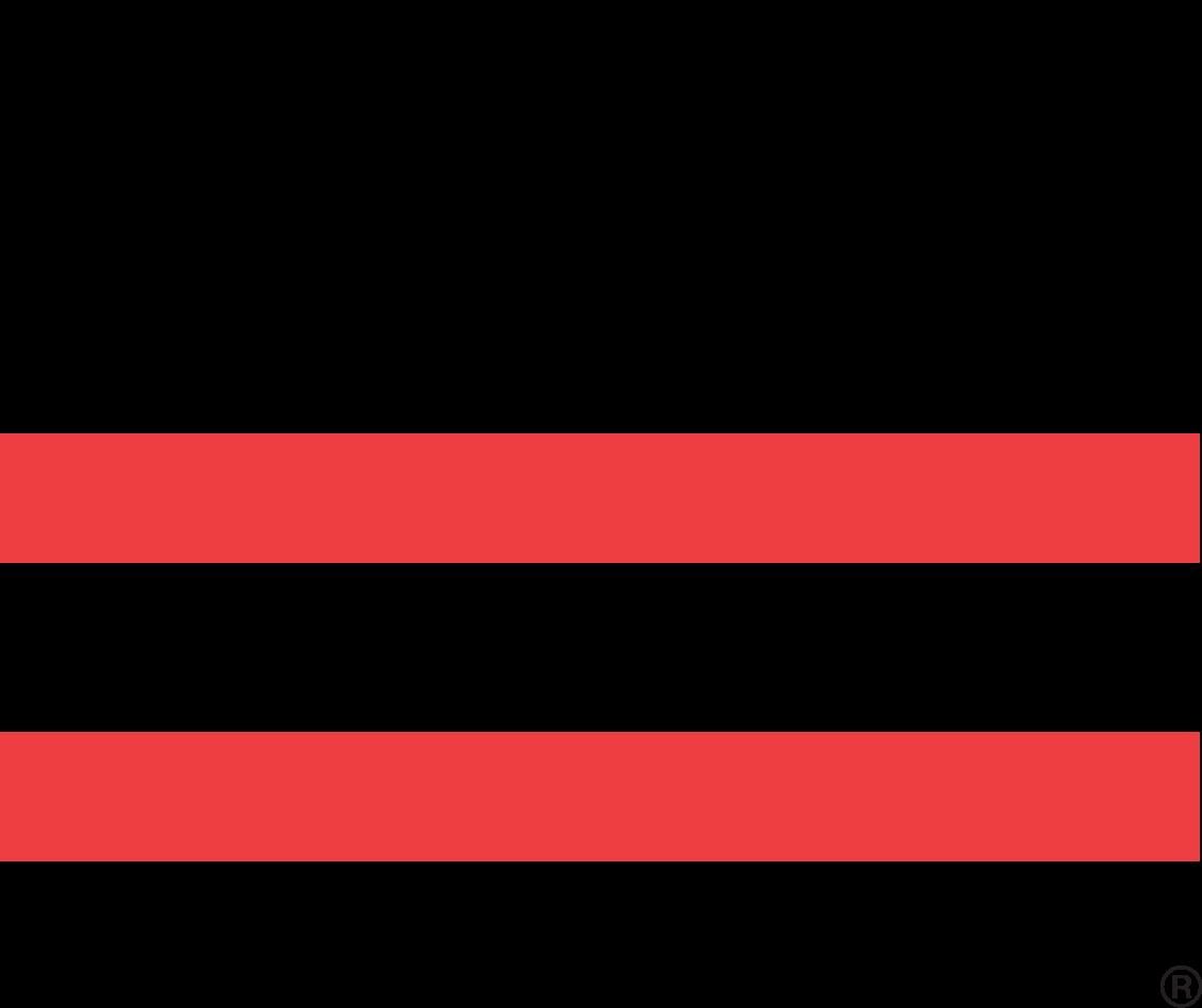 NHD Logo Image