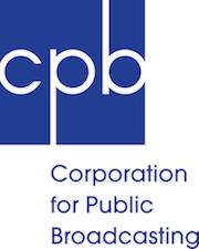CPB Logo Image