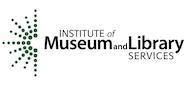 IMLS Logo Image