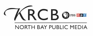KRCB logo