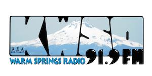 KWSO logo